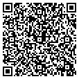 QR code with Bo Bo Kids contacts