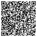 QR code with Precision Power contacts