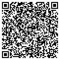 QR code with New Peanut Farm contacts