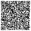 QR code with Purely Alaskan Water Inc contacts