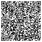 QR code with Fairbanks Life Enhancement contacts