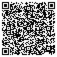 QR code with Northern Ex-Posure contacts