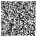 QR code with Haines Public Health Center contacts