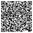 QR code with Hoffman Langlie Inc contacts