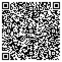 QR code with Dbr Construction Inc contacts