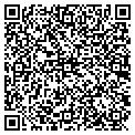 QR code with Alakanuk Village Clinic contacts