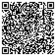 QR code with KIYU contacts