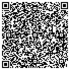 QR code with Signatures Boutique contacts