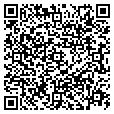 QR code with Hubert's Tax Service contacts