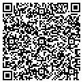 QR code with Central Alaska Engineering contacts