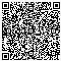 QR code with Trademark Construction Inc contacts