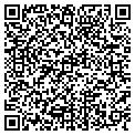 QR code with Slide Mt Cabins contacts