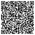 QR code with Sitka Studio Advance contacts