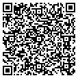 QR code with Timberland Building contacts