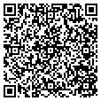 QR code with Wxford's Bowl Co contacts