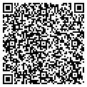 QR code with Wellness Unlimited contacts