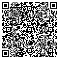 QR code with Alaska Diesel Service contacts