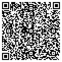QR code with Mackey Lake Re-Bike contacts