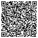 QR code with Evening Star Fishing Vessel contacts