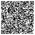 QR code with Fairbanks Ceramics & Art Inc contacts