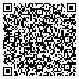 QR code with Today's Pizza contacts