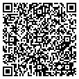 QR code with Zuu Designs contacts