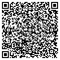 QR code with John Glenn Investigations contacts