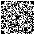 QR code with Consolidated Body Works contacts