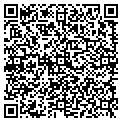 QR code with Court & Community Service contacts