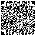 QR code with Rare Bird Pottery contacts