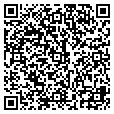 QR code with Inner Beauty contacts