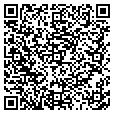 QR code with Sitka Controller contacts