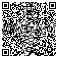 QR code with Covenent Church Office contacts