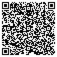 QR code with Bowhead Transportation contacts