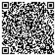 QR code with Assets Inc contacts