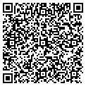QR code with Bay View Fuel & Tire Station contacts