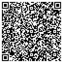 QR code with Victory Foursquare Gospel Charity contacts