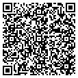 QR code with Cisco Systems Inc contacts