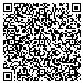 QR code with Great Land Realty contacts
