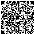 QR code with Seward Heavy Ind Power contacts
