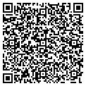 QR code with Chaz Limited Auto Body & Glass contacts