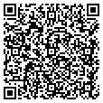 QR code with Gulf Distributors contacts