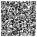 QR code with North Star Weekly contacts