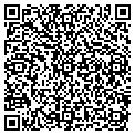 QR code with Xandi's Treasure Chest contacts