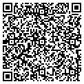 QR code with Christian Cottage Assisted contacts