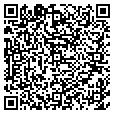 QR code with Hostel-Eagleview contacts