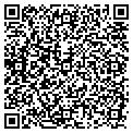 QR code with Alliance Bible Church contacts