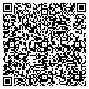 QR code with Kar Products Inc contacts