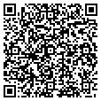 QR code with Lynx Creek Pizza contacts
