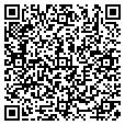 QR code with USA Today contacts